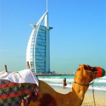 tourism-in-dubai_2