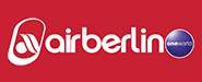 Airlines_Air Berlin