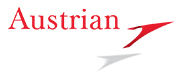 Airlines_Austrian Airlines