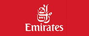 Airlines_Emirates