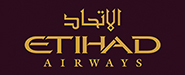 Airlines_Etihad Airways