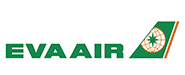 Airlines_Eva Air