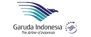 Airlines_Garuda Indonesia