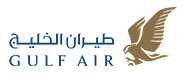 Airlines_Gulf Air