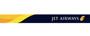 Airlines_Jet Airways