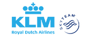 Airlines_KLM