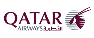 Airlines_Quatar Airways