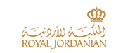 Airlines_Royal Jordanian