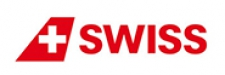 Airlines_Swiss