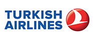 Airlines_Turkish Airlines