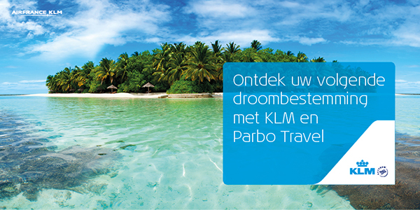KLM-banner-Parbo-Travel_2016_1