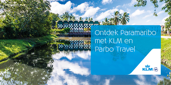 KLM-banner-Parbo-Travel_2016_PBM_3